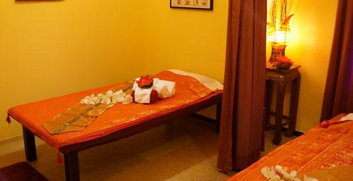 ber uns thai massage in m nchen schwabing thien hom. Black Bedroom Furniture Sets. Home Design Ideas