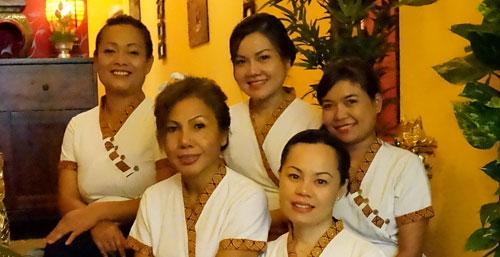 unser team thai massage in m nchen schwabing thien hom. Black Bedroom Furniture Sets. Home Design Ideas